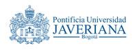 psicologos reconocidos universidad javeriana