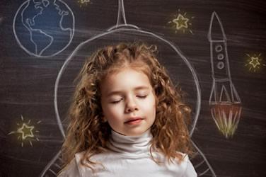 terapeuta infantil ninos bogota