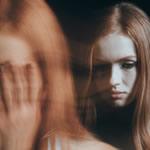 terapeutas adolescentes bogota