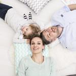 terapeutas adolescentes familiares bogota