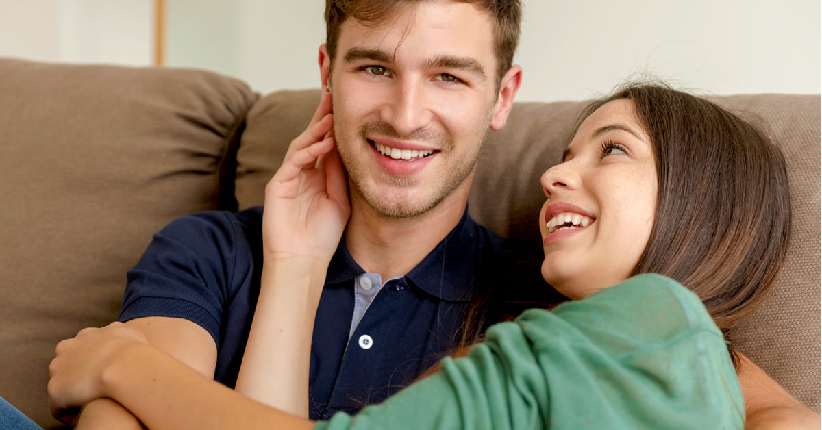 terapeutas pareja psicologos bogota