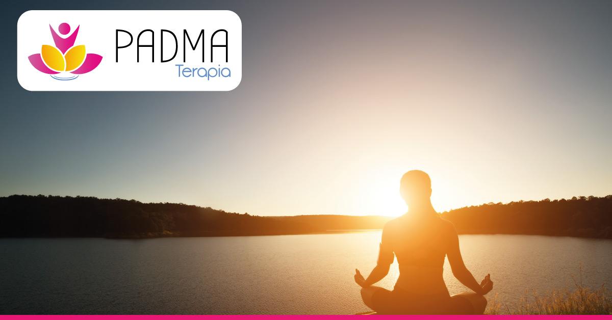 beneficios meditacion salud