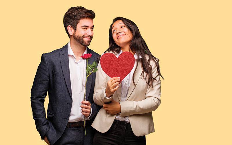 taller para parejas en bogota padma terapia
