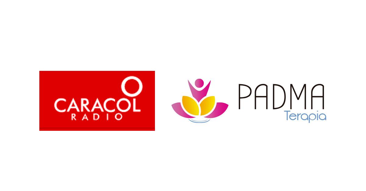 psicologos reconocidos radio television tv