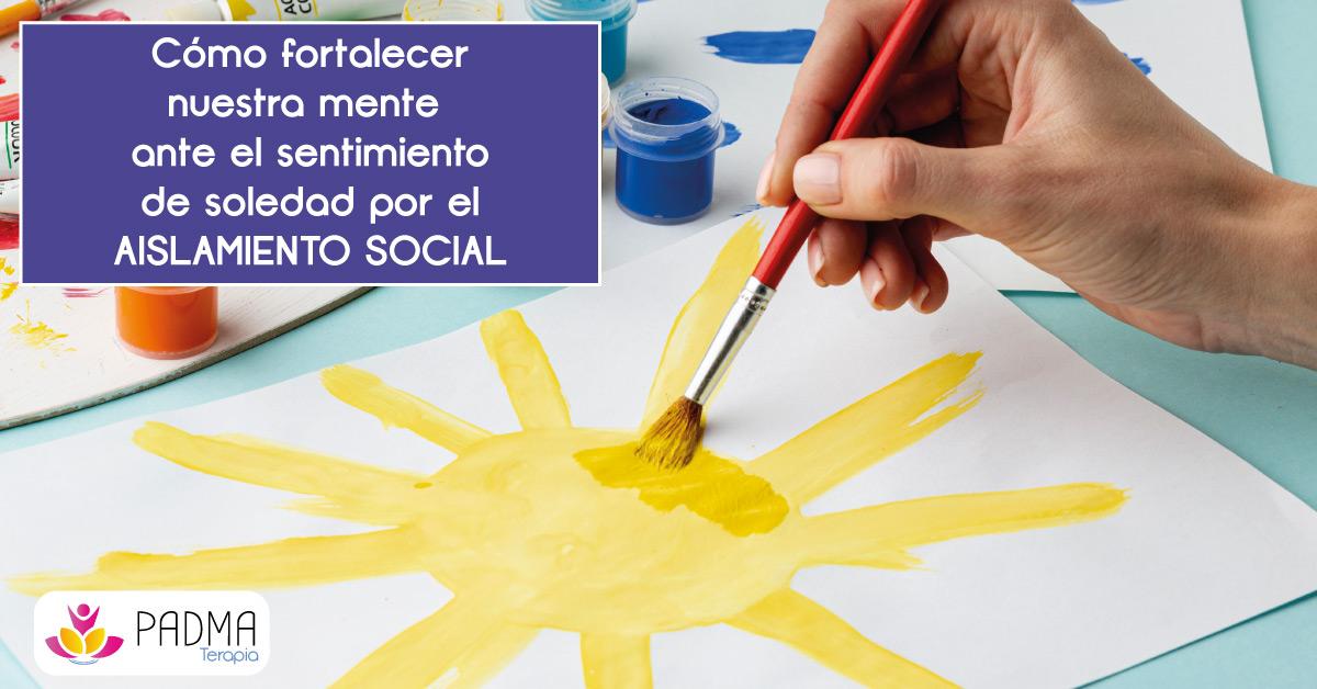 aislamiento_social